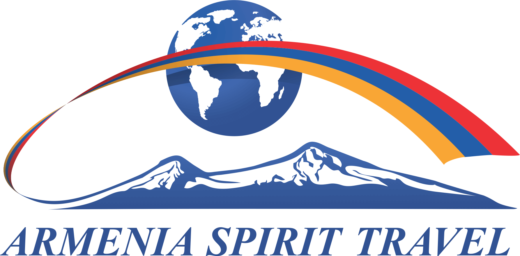 Armenia Spirit Travel